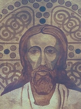 Getting Jesus Right: The Early Ecumenical Councils on Christology and Deification