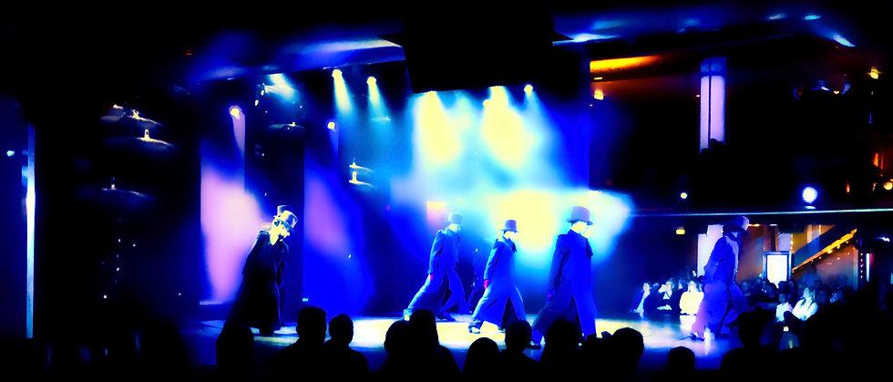 Blue Stage.jpeg
