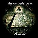 The New World Order cover.jpg