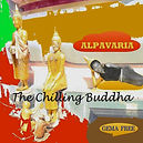 The%20chilling%20Buddha%20cover_edited.j