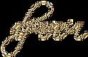Cool Text - alpavaria 251312827214621.pn