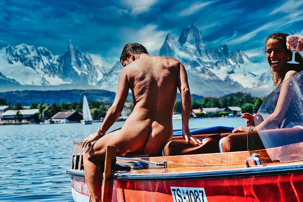 Chiemsee Naked.jpeg