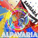 Samsara cover.jpg