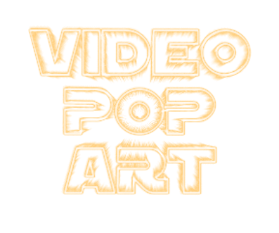 videopopart.png