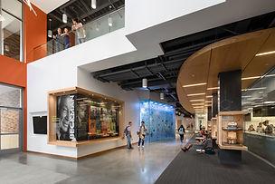 Chapman Univ Keck Center - Interior Walkway 03 - c_2507_0004.jpg