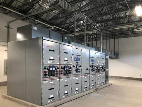 CSUSB_electrical.jpg