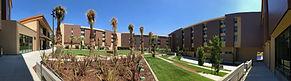 CSUSB_village.jpg