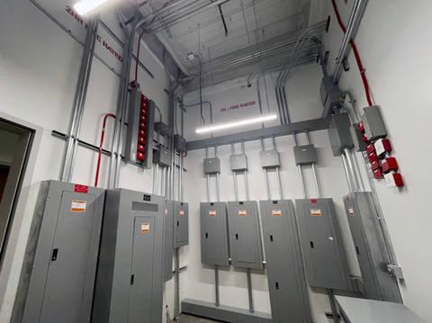 SFFCU_electrical_room.jpg