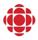 Associate Producer/Technician (English Services) - Vancouver BC