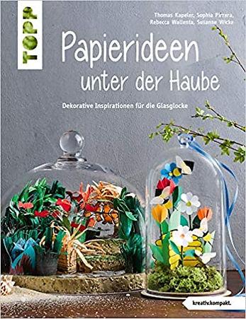 Buchcover Unter der Haube.jpg