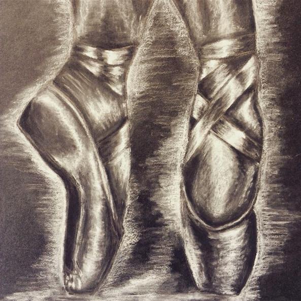Ballettschuhe_Kreidezeichnung_edited.jpg