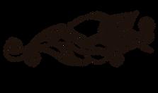 2020 07 08 - sophia pirrera logo   final