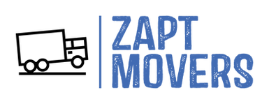 Zapt Movers - Moving Company South San Francisco