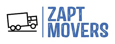 logo_transparent_background - Copy (2).p