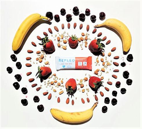 Fruit Explosion Square Edit.jpg