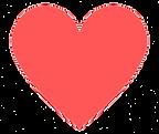 Heart%20Logo_edited.png