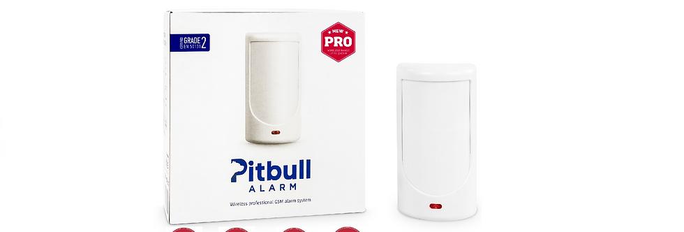 Беспроводная GSM охранная система  Pitbull Alarm PRO