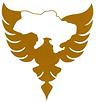лого холдинг.png