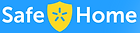 safehome logo.png