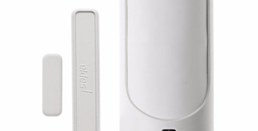 Беспроводной комплект Pitbull Alarm Pro Start