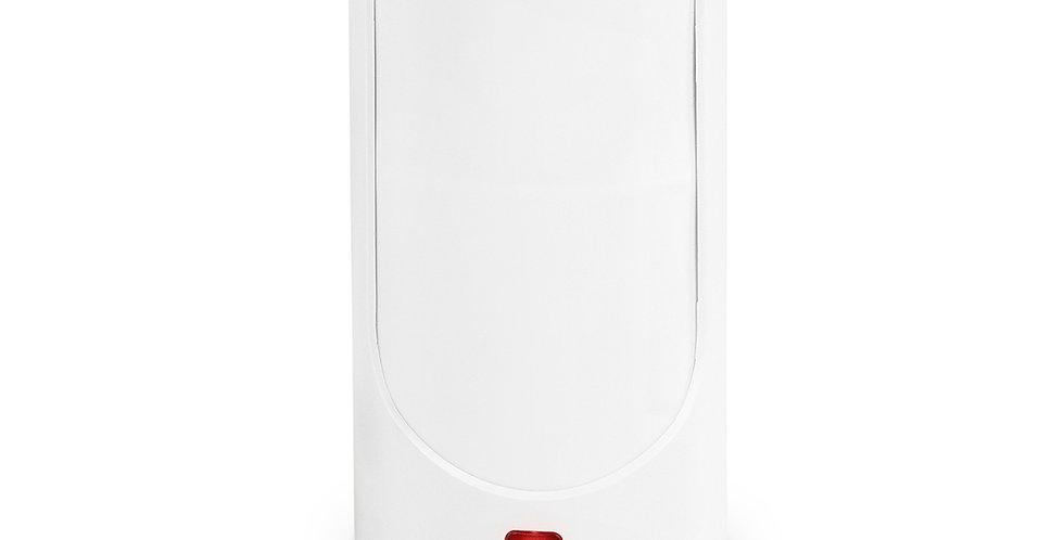 Беспроводной датчик движения с двумя ИК сенсора EWP3