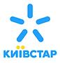 лого киевстар.png