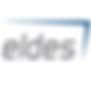 лого елдес.png