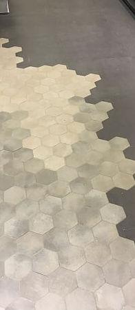 Raka Flooring Pakistan