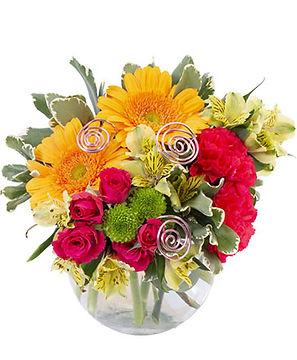 fiery-pink-floral-design-VA04519.365.jpg