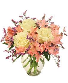 pink-lace-arrangement-VA03216.365.jpg