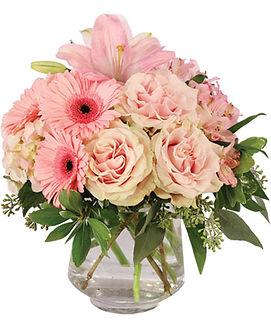 subtle-pink-floral-design-VA90619.365.jp