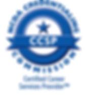 NCC_CCSP_0zWmZks (1).jpg