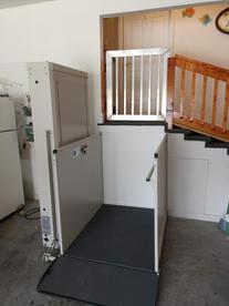 VPL-in-Garage-scaled.jpg