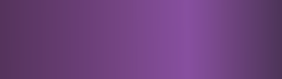 SITE purple-12.png