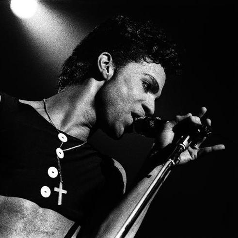 Ep 2: Prince's Legacy Lives On