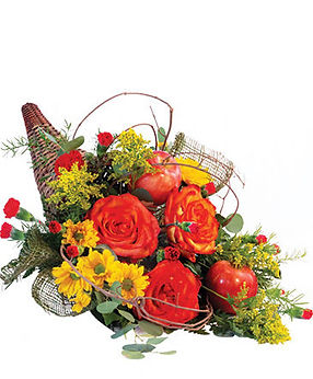 majestic-cornucopia-floral-arrangement-B