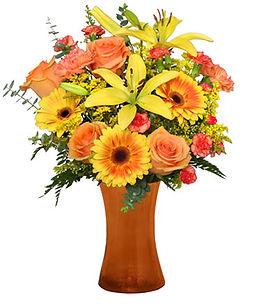 amber-sky-flower-arrangement-VA4509.365.