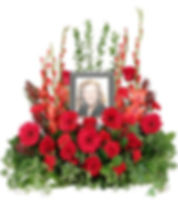 adoration-funeral-flowers-SY024118.236.j