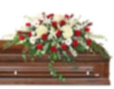 peace-always-casket-spray-SY020318.236.j