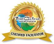 TRUECOLORBADGE_CertifiedFacilitator (1).