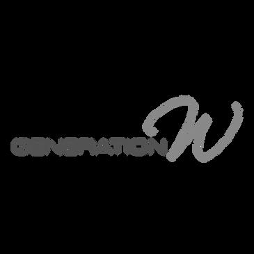 Gen_W.png