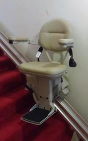 Commerical-Stairlift-for-Church04_d400.j
