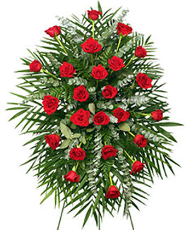 red-roses-standing-spray-of-funeral-flow