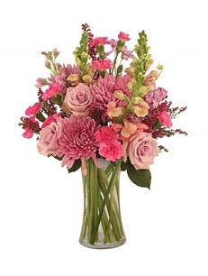 sweet-belle-flowers-arrangement.365.jpg