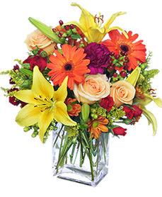 floral-spectacular-flower-vase-VA03507.2