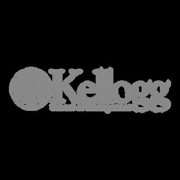 Kellogg_SoM.png
