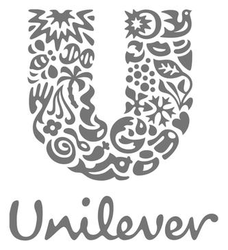 unilever-logo-black-and-white.jpg