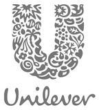 unilever-logo-black-and-white.jpg