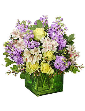 chilled-out-bouquet-of-flowers-VA2209.36