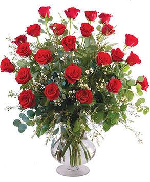 two-dozen-red-roses-vase-arrangement-RO0